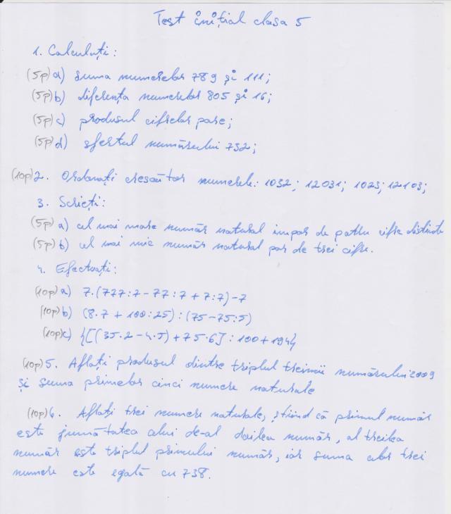 test initial clasa 5.jpg